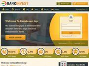 //is.investorsstartpage.com/images/hthumb/rankinvest.top.jpg?3