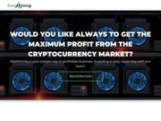 //is.investorsstartpage.com/images/hthumb/realmining.club.jpg?3