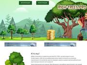 //is.investorsstartpage.com/images/hthumb/rich-trees.pro.jpg?3