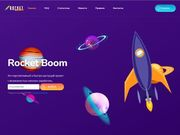 //is.investorsstartpage.com/images/hthumb/rocket-boom.space.jpg?90