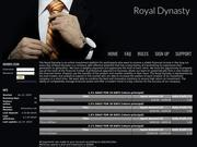 //is.investorsstartpage.com/images/hthumb/royal-dynasty.com.jpg