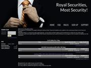 //is.investorsstartpage.com/images/hthumb/royalsecurities.biz.jpg