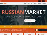 //is.investorsstartpage.com/images/hthumb/russianmarket.club.jpg