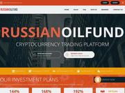 //is.investorsstartpage.com/images/hthumb/russianoilfund.club.jpg