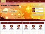 //is.investorsstartpage.com/images/hthumb/securebank.casa.jpg?64