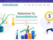 //is.investorsstartpage.com/images/hthumb/securegains.io.jpg?3
