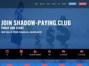 //is.investorsstartpage.com/images/hthumb/shadow-paying.club.jpg?3