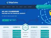 //is.investorsstartpage.com/images/hthumb/shipcoins.pw.jpg?60