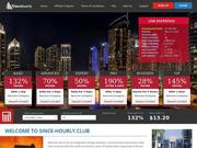 //is.investorsstartpage.com/images/hthumb/since-hourly.club.jpg