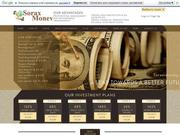 //is.investorsstartpage.com/images/hthumb/sorax-money.info.jpg?3