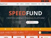 //is.investorsstartpage.com/images/hthumb/speed-fund.pw.jpg