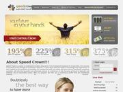 //is.investorsstartpage.com/images/hthumb/speedcrown.xyz.jpg?64