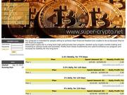 //is.investorsstartpage.com/images/hthumb/super-crypto.net.jpg?61