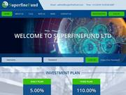 //is.investorsstartpage.com/images/hthumb/superfinefund.com.jpg