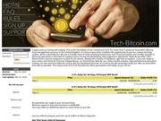 //is.investorsstartpage.com/images/hthumb/tech-bitcoin.com.jpg