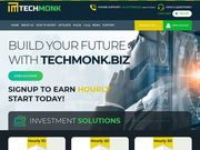 //is.investorsstartpage.com/images/hthumb/techmonk.biz.jpg?90