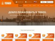 //is.investorsstartpage.com/images/hthumb/terios.co.jpg