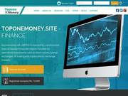 //is.investorsstartpage.com/images/hthumb/toponemoney.site.jpg?3