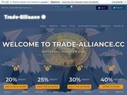 //is.investorsstartpage.com/images/hthumb/trade-alliance.cc.jpg?4