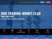 //is.investorsstartpage.com/images/hthumb/trading-money.club.jpg?3