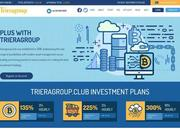 //is.investorsstartpage.com/images/hthumb/trieragroup.club.jpg