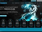 //is.investorsstartpage.com/images/hthumb/trishco.club.jpg?3