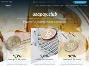 //is.investorsstartpage.com/images/hthumb/usapay.club.jpg?11