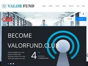 //is.investorsstartpage.com/images/hthumb/valorfund.club.jpg?11