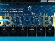 //is.investorsstartpage.com/images/hthumb/valuedawn.club.jpg?3
