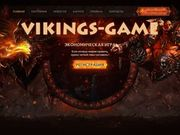 //is.investorsstartpage.com/images/hthumb/vikings-game.pro.jpg?90