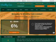 //is.investorsstartpage.com/images/hthumb/wealthycoin.club.jpg