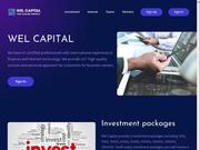 //is.investorsstartpage.com/images/hthumb/welcapital.com.jpg?3