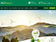 //is.investorsstartpage.com/images/hthumb/wind-energy.biz.jpg