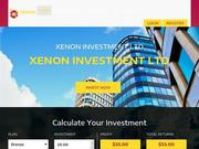 //is.investorsstartpage.com/images/hthumb/xenon-investment.com.jpg
