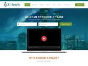 //is.investorsstartpage.com/images/hthumb/z-hourly.trade.jpg