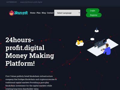 24hours-profit.digital