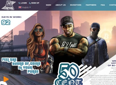 //is.investorsstartpage.com/images/hthumb/50cent.capital.jpg