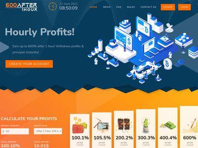 600after1hour.com