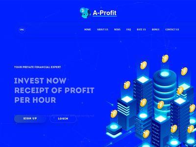 a-profit.com.jpg