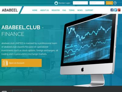 //is.investorsstartpage.com/images/hthumb/ababeel.club.jpg