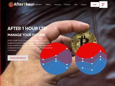 after1hour.com