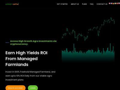 https://is.investorsstartpage.com/images/hthumb/agrobitcapital.com.jpg