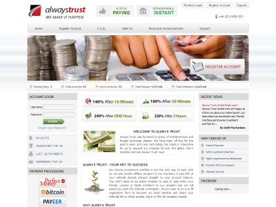 //is.investorsstartpage.com/images/hthumb/alwaystrust.xyz.jpg?90