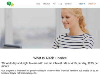 //is.investorsstartpage.com/images/hthumb/alzek-finance.com.jpg