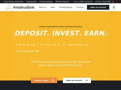 amadeusbank.com.jpg