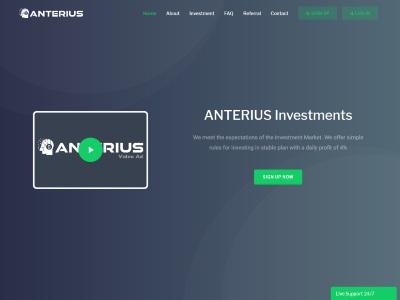 anterius.net.jpg