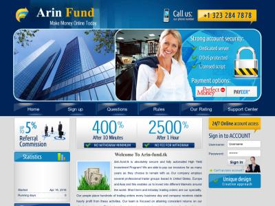 //is.investorsstartpage.com/images/hthumb/arin-fund.tk.jpg