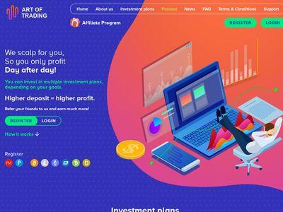 https://is.investorsstartpage.com/images/hthumb/artoftrading.cc.jpg