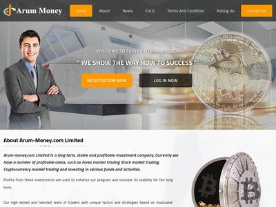 //is.investorsstartpage.com/images/hthumb/arum-money.com.jpg