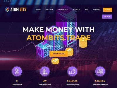 atombits.trade